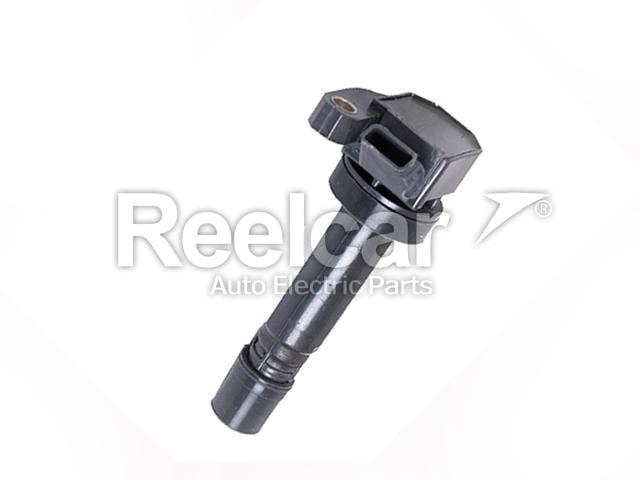 ignition coil for DAIHATSU:90048-52126