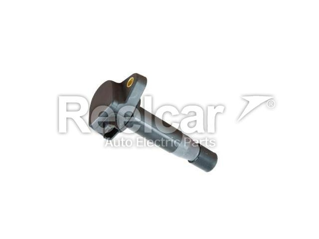 Ignition Coil:30520-R70-S01
