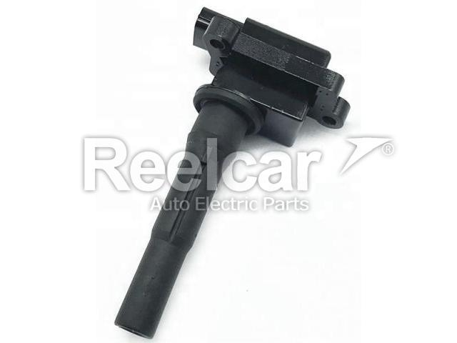 Ignition Coil:MD346383