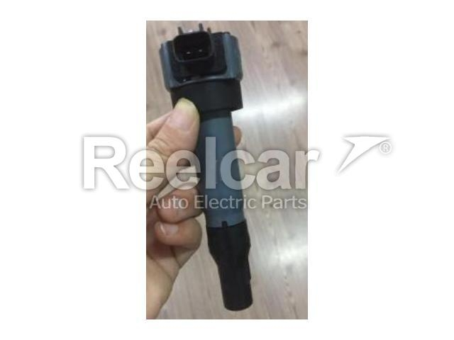 Ignition Coil:B3102236L