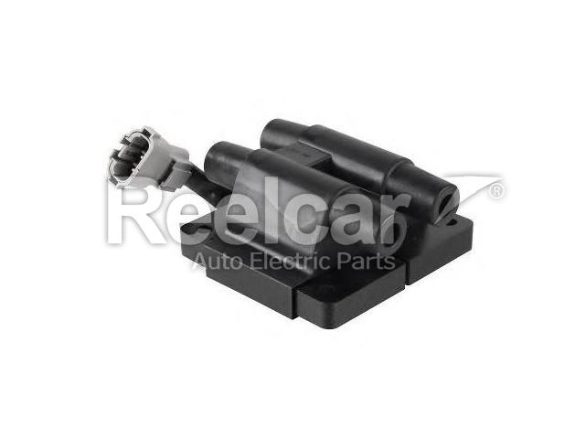 Ignition Coil:22433-AA230