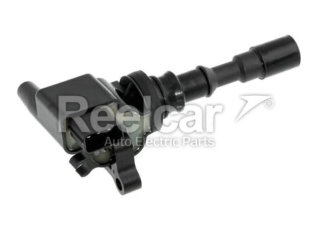 Ignition Coil:27300-39800