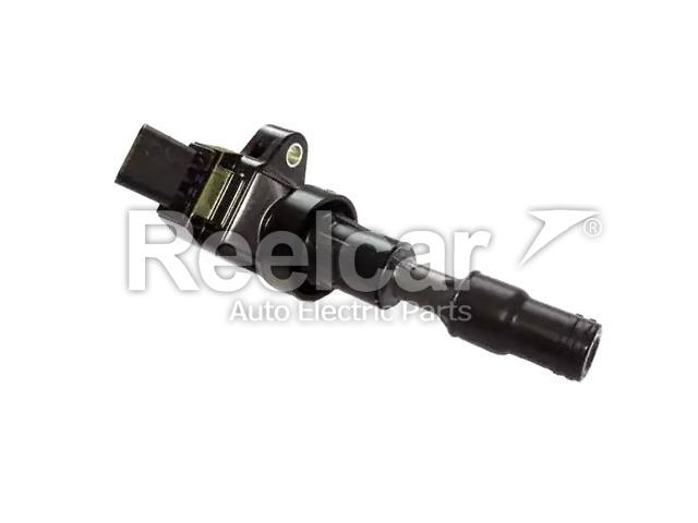 Ignition Coil:27301-04110