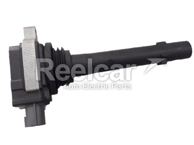 Ignition Coil:371F-3705110CA