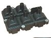 Ignition Coil:071 905 106