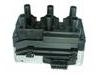 Ignition Coil:021 905 106